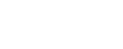 Castle Investment Management