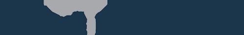 Castle Focus Fund Logo